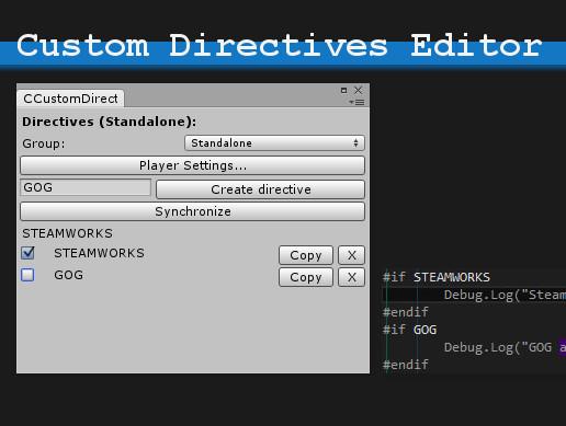 customdirectives